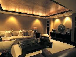 wall mood lighting. Delighful Lighting Charming Bedroom Ambient Lighting Really Sets The Mood For  Your Space As Well   For Wall Mood Lighting O