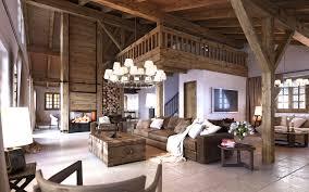 Uncategorized Haus Renovierung Mit Modernem Innenarchitektur