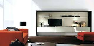 ebay uk furniture living room. living room wall units on ebay uk roomcool composite furniture