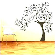 flower stencils for painting fine stencil for wall painting stencils for wall painting wall painting stencils