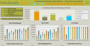 Jewelry Inventory Spreadsheet Template And Jewelry Inventory