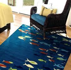 starfish outdoor rug starfish outdoor rug new fish school navy indoor area runner starfish outdoor rug