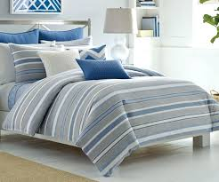 camo bedding sets king lake house comforter set then blue navy chair bedspreads for queen size