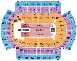 Post Malone Tickets Thu Sep 26 2019 8 00 Pm At Xcel Energy
