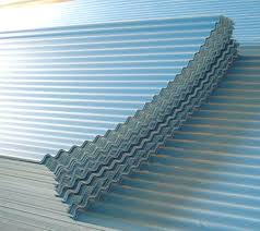 corrugated steel roofing home depot canada sheets weight roof panel profiles