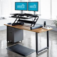 standing desk office. EXEC 40™ Standing Desk Office W