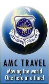 728th Air Mobility Squadron