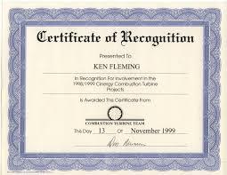 Company Profile Mcgraw Kokosing