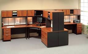 office desk cubicle. Office Cubicle Desk Of Cluster Person L Shape Ideas 5 For . I