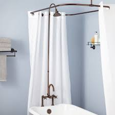 tub to shower faucet conversion kit. sebastian conversion kit - oil rubbed bronze · faucet detail tub to shower