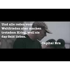 Gute Deutschrap Zitate Leben Zitate