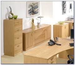 desk components for home office. modular desk furniture home office components for i