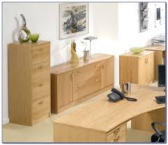 desk modular desk furniture home office modular desk home office modular desk furniture home office