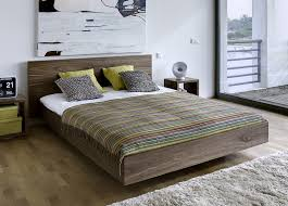 at a massive 6 foot wide a super king size bed offers a commanding centrepoint for your bedroom and plenty of extra space for anyone