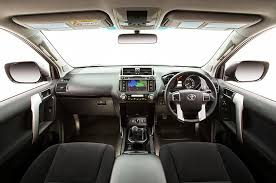 2018 toyota kakadu. brilliant toyota the prado gxl comes with seven seats and both engine choices although as  the rest of range v6 petrol is only available sixspeed  with 2018 toyota kakadu