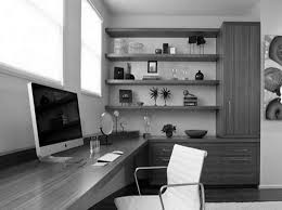 space home office home design home. Office:Splendid Contemporary Home Office Design And Also Modern Inspiring Images Ideas Best Space C