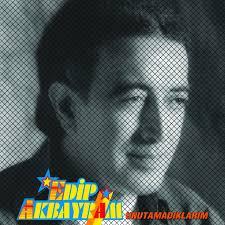 Edip Akbayram – Dumanlı Dumanlı