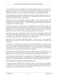 nat doc edition bkmrks nat mnps nat doc 007 vi edition 2013 7