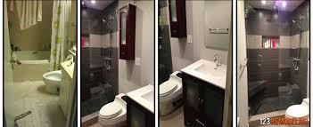 average cost of bathroom remodel 2013. Simple Bathroom And Average Cost Of Bathroom Remodel 2013 H