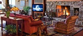 Home spaces furniture Bar Whole Home Integrated Electronic Solutions Spaces Home