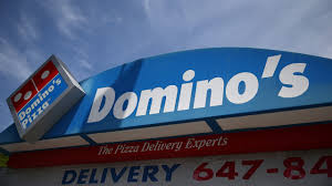 coroner id s south carolina domino s pizza employee who was shot killed on the job wsoc tv