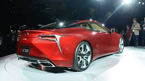 2018 lexus coupe. interesting coupe 2017 lexus lc500 photo 6 intended 2018 lexus coupe