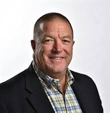 Jack Walsh - Financial Advisor in Hendersonville, NC | Ameriprise Financial