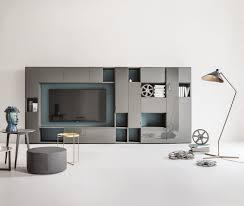 design italian furniture. Italian Furniture Brands LEMA, 20 Years Of Exceptional Design Brands: O