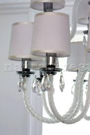 clip on lamp shades for chandeliers clip on lamp shades chandelier shades fabric beaded silk bulb covers more clip on lamp shades clip on lamp shades