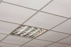 ceiling tiles lights accessories a leading uk supplier of