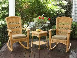 the porch furniture. Image Of: Front Porch Furniture Ideas Rattan The E