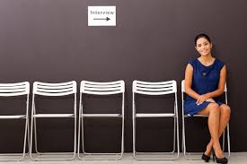 50 most common interview questions glassdoor blog uk