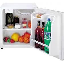 Купить <b>Холодильник Daewoo FN-063</b> (белый) в Калининграде ...