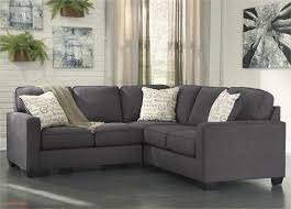 furniture waco tx. Simple Waco Mesmerizing Home Zone Furniture Waco Tx Within Awesome 29 Couches  Ideas Intended U