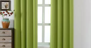 pgt sliding glass door handles sliding doors ideas