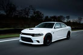 dodge charger 2015 white. Beautiful Charger 2015 Dodge Charger SRT Hellcat Intended White B