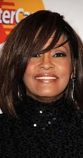 <b>Whitney Houston</b> - IMDb