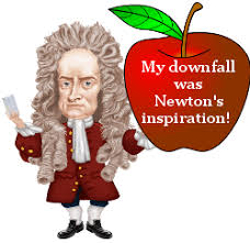 isaac newton biography facts and pictures newton and his apple