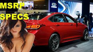 2018 genesis msrp. perfect 2018 2018 genesis g80 official msrp price u0026 specs 38  33t 50 and genesis msrp