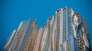 Apartment Complex Design Ideas Creative Best Decorating Design