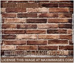 old brick wall rustic texture