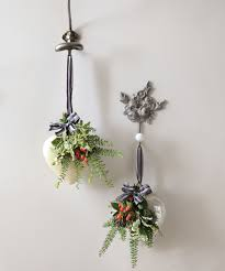 Bauble Display Stand Christmas bauble display ideas that will put a creative spin on 59