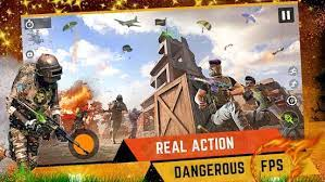 Players freely choose their starting point with their parachute, and aim to stay in the safe zone for as long as possible. Survival Shooter Free Fire Clash Squad Team Game Apk Mod Hack Unlimited Download