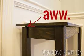 corner foyer table. Corner Foyer Table Next Project Colorful Unsafe Foy On Mudroom Large Entryway Bench With O