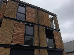 outdoor wooden shutters uk designs