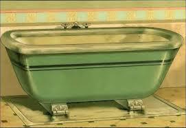 horse trough bathtub horse trough heaters full size of stock tank hot tub electric heater water trough bathtub large horse trough galvanized horse trough