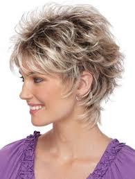 Kadeřnické Krátké Vlasy Debut 36 Fotografií Vlastnosti účesů