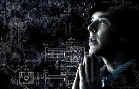 Sherlock Series Hd Wallpaper Wallpapers Epic