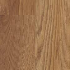 trafficmaster berland oak 8 mm thick x 7 19 32 in wide x 54