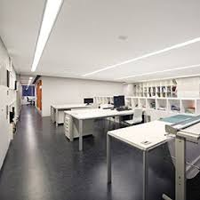 office lighting. Duray Understands That Office Lighting Has A Direct Effect On The Comfort, Productivity And Job Satisfaction Of People Who Work In Office. M